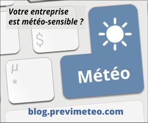 Blog Meteo Sensibilite